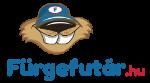 furgefutar_hu